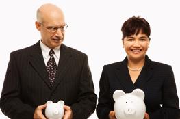 Arbeitslosenversicherung für Selbstständige und Freiberufler